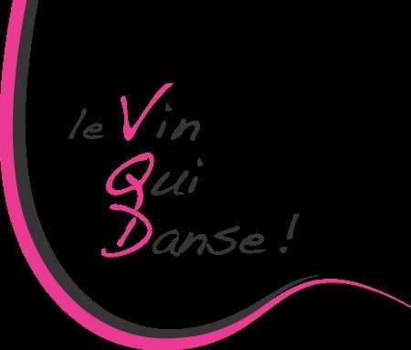 Le Vin Qui Danse