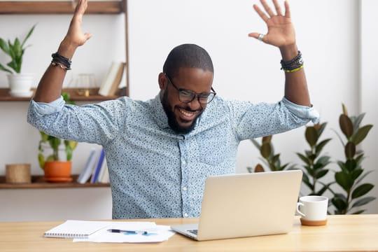 Fonds de solidarité: pour octobre 2020, 80% des entrepreneurs l'ont demandé, et vous?