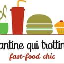 Cantine Qui Trottine - Technopole
