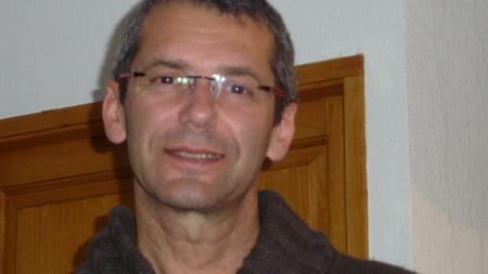 Didier Bigot