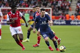 Amazon Prime Ligue 1: comment s'abonner à la nouvelle offre foot ?