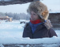 Drôles de villes pour une rencontre : Iakoutsk