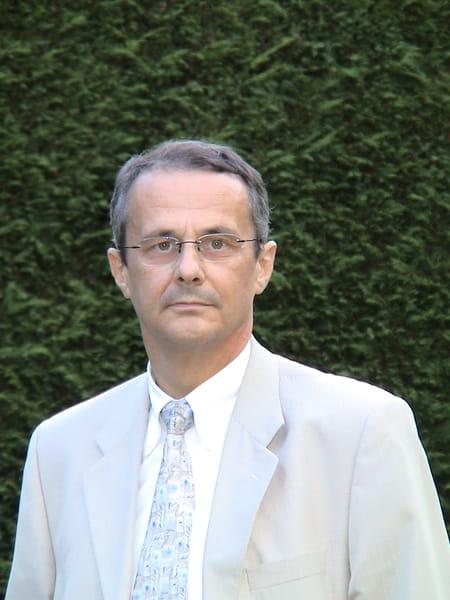 Jean-Paul Gary