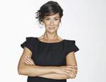 Virginie Hocq : Pas d'inquiétude