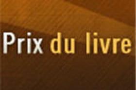 La sélection du Prix de L'Internaute 2010