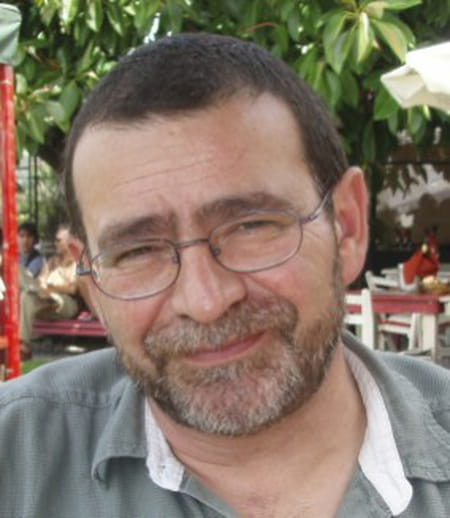 Henri Maire