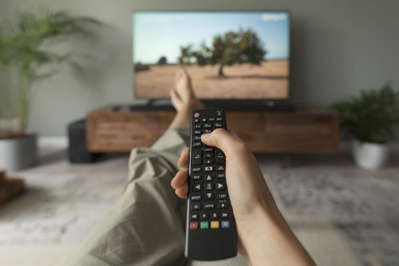 Etudiant, puis-je être exonéré de la redevance TV?