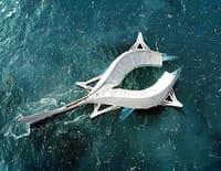 Rêver le futur : Les oceans du futur