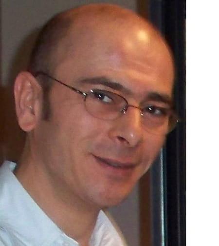 Philippe Porcher