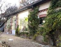 Une maison, un artiste : Rosa Bonheur, le château de la liberté