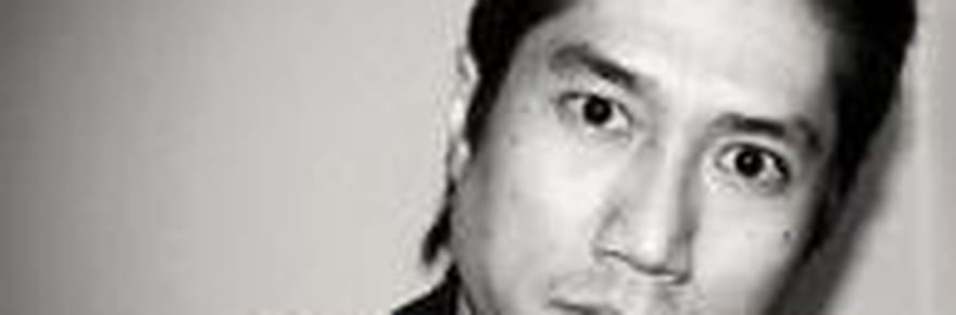 """Tao Lin (Ecrivain):Tao Lin: """"Je n'ai pas écrit un livre sur ma génération"""""""