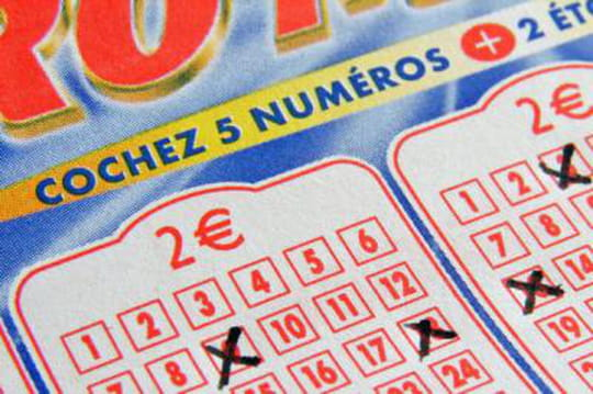 Euromillions: les résultats de lacagnotte de 180millions d'euros attendus