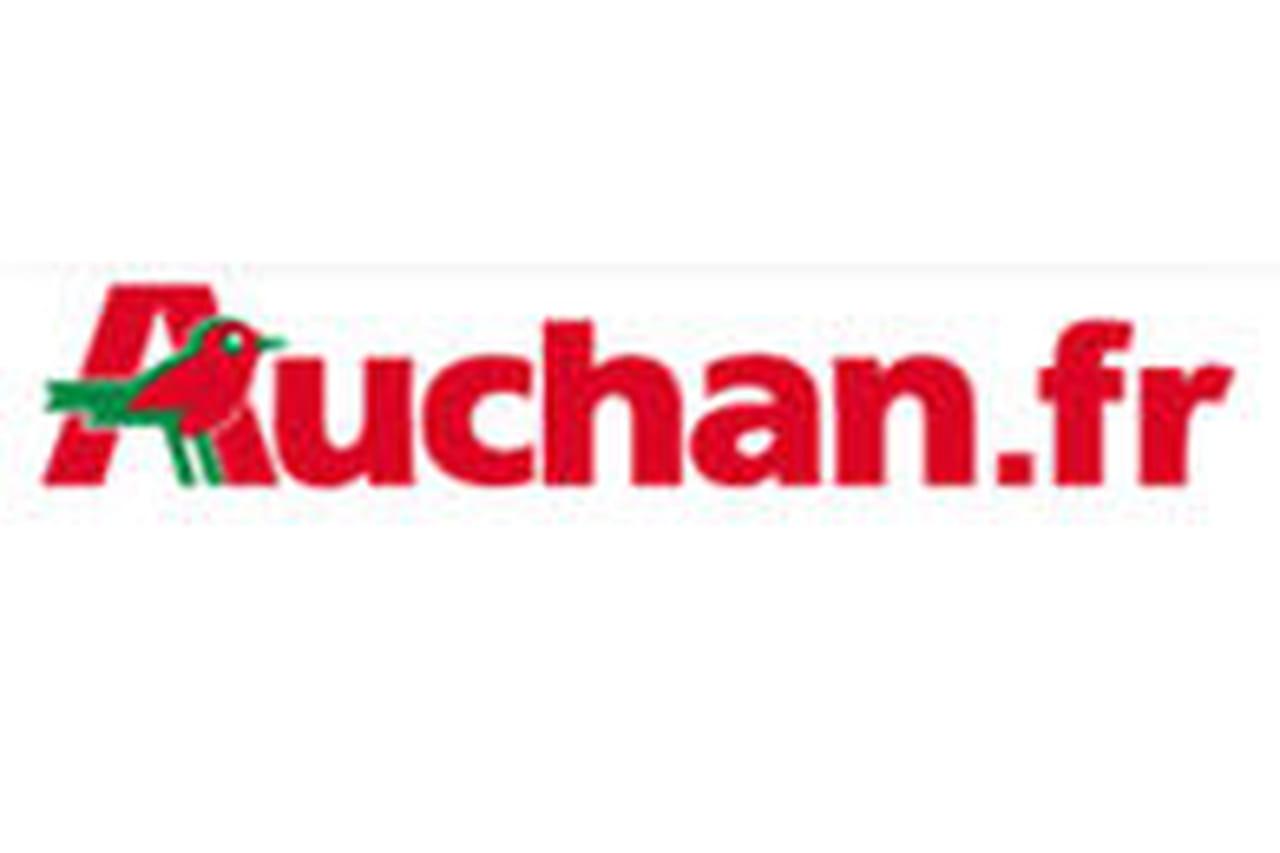 Carte Tnt Auchan.4e Auchan Avec Une Carte Bleue Visa Ou Mastercard A 9 Euros Par An