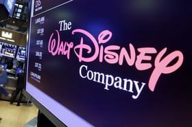 Disney+: une date, un prix et des films/séries