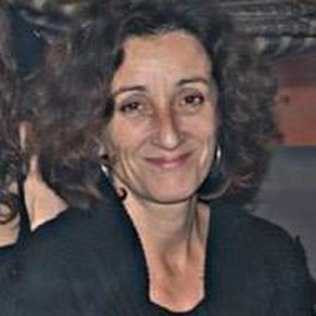Annabel Autef