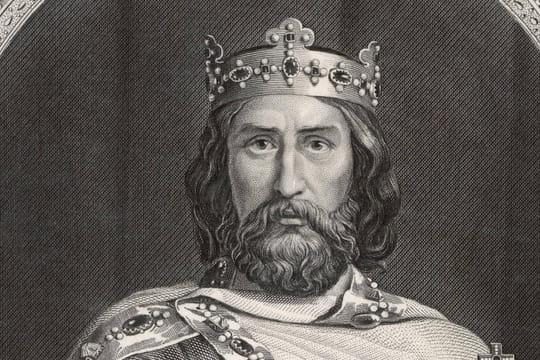 Charlemagne: biographie du roi couronné empereur d'Occident