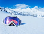 Ski alpin : Coupe du monde à Sölden - 2e manche