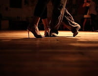 Reportages : Tango mon amour