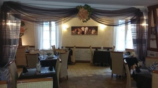 Le Trou Normand  - salle3 -