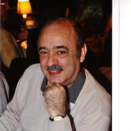 Christian Segura