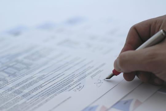 Promesse de vente: définition, rédaction, conseils et pièges à éviter
