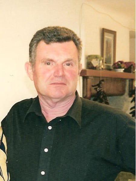 Alain Coupel