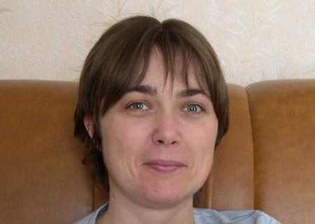 Céline Menis
