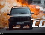 Alarm für Cobra 11 : Die Autobahnpolizei