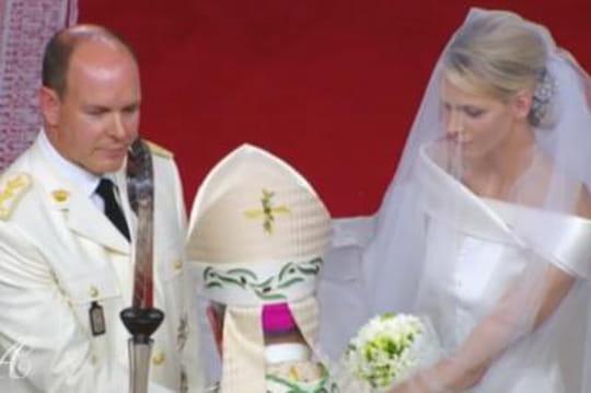Jacques de Monaco: prince héritier désigné au détriment de sa soeur