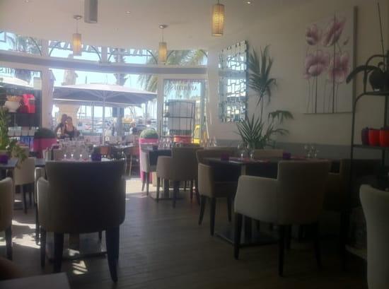 Restaurant : Ô Dix Sept