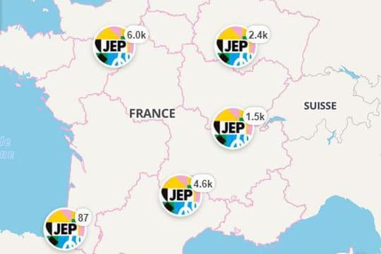 Journées du patrimoine 2019: Paris, Lyon, Nantes... Le programme ville par ville