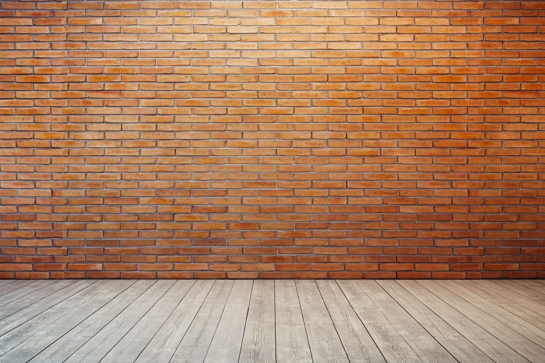 Faire une ouverture dans un mur