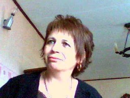 Anne-Marie Michel