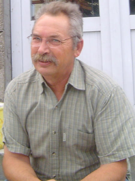 Gilles Lefèvre