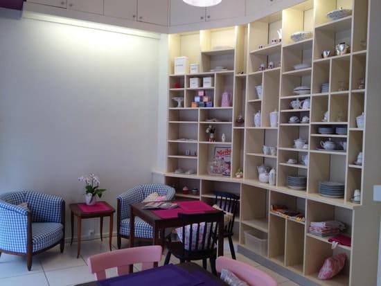 blabla th restaurant am ricain la valette du var. Black Bedroom Furniture Sets. Home Design Ideas