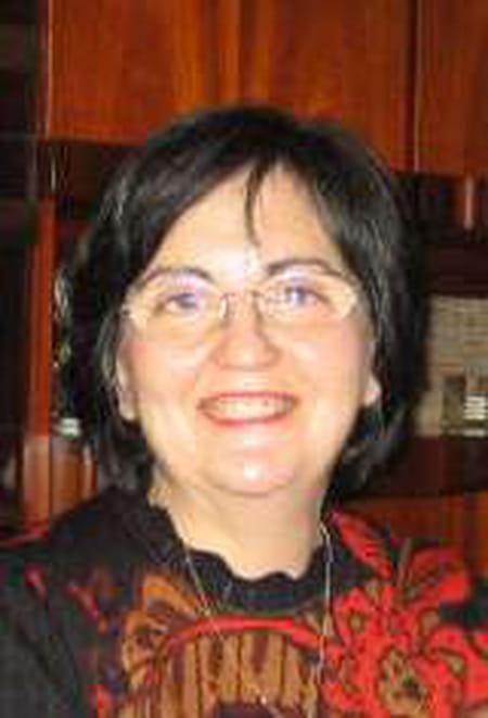 Annie Ricci - Corallini