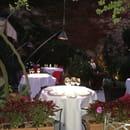 Restaurant : Le Clair de la Plume
