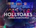Hollyoaks : l'amour mode d'emploi