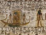 Les 10 merveilles de l'antiquité
