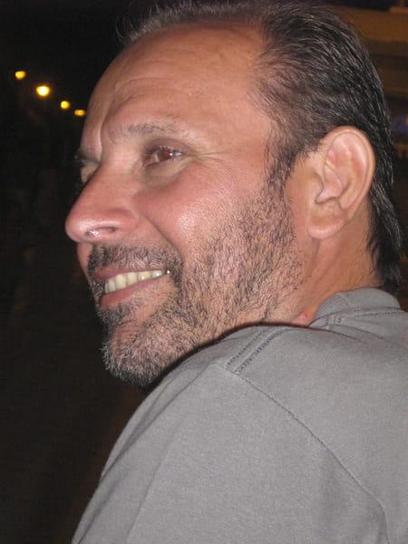 Olivier Lacroix