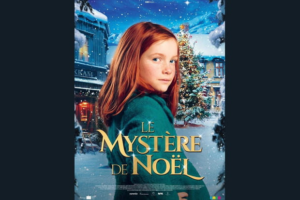 Le Mystère de Noël - Photo 1