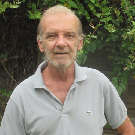 Michel Blazsin