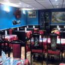 Restaurant Soleil d'Asie