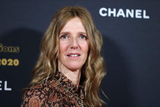Sandrine Kiberlain: films, César, Vincent Lindon... tout sur l'actrice