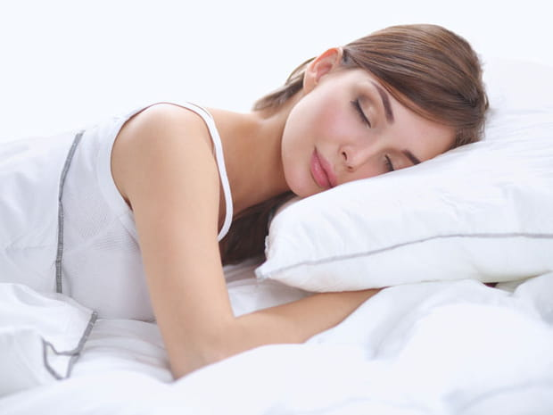 Sexomnie, myoclonies, cycles... 35secrets sur le sommeil