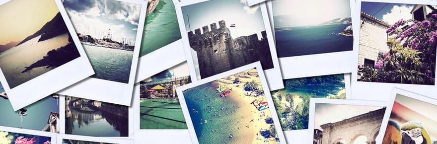 Les 10 meilleurs comptes Instagram de photo