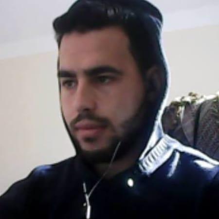 Lazhar Belmehboul