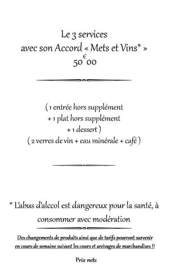 Le Saint Christophe   © rv