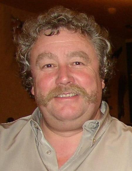 Didier Scherrens
