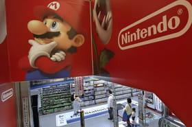 SNES mini: où peut-on encore acheter la console de Nintendo?